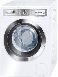 bosch 8 5kg front load washing machine way32790au winning appliances