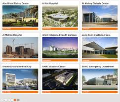 allen shariff middle east north africa portfolio png