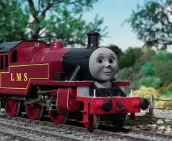 whiff character profile u0026 bio thomas u0026 friends
