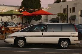 1990 oldsmobile silhouette partsopen