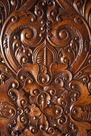 121 best wood carving images on wood carvings wood