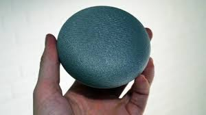 will echo be on sale on black friday at amazon smart speaker u0027s corner why amazon and google can u0027t let go of