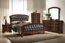 rivers edge bedroom furniture sensational design aarons furniture bedroom sets rent to own bed