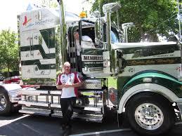 kenworth lkw ultimatesemitrucks com australian trucks heavy haulage
