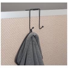 porte manteau de bureau porte manteau noir 45355 00 42021 fournitures de bureau denis
