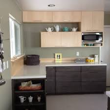 100 small l shaped kitchen remodel ideas 25 best ideas