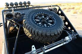 Ford Raptor Truck 2012 - 2012 ford f 150 raptor svt sasquatch found photo u0026 image gallery