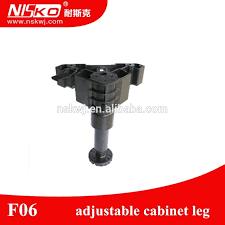 Cabinet Leveler China Furniture Leveler China Furniture Leveler Manufacturers And