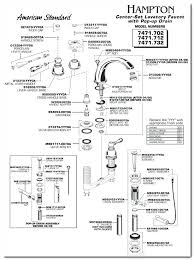 american standard bathroom sink faucets u2013 saemergency info