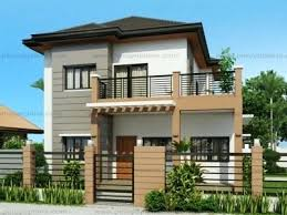 How To Make A Second Floor On Home Design 3d Gold Second Floor Home Design 3d Two Floors