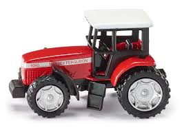 buy centy trolley tractor colors may vary online at low prices