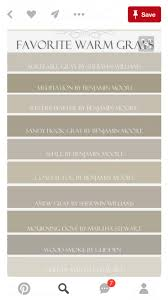 46 best ideas for the sarfari bedroom images on pinterest paint