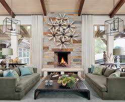 fireplace sculpture living room contemporary with textured wall