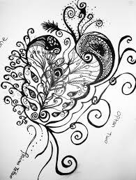 paisley pattern tattoo images u0026 designs