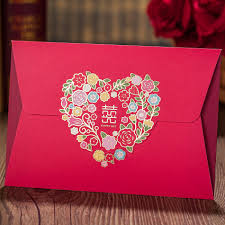 asian wedding invitations asian wedding invitations cheap casadebormela