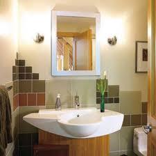 half bathroom designs half bathroom or powder room bathroom design