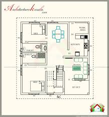 1700 sq ft house plans 100 1700 sq ft house plans simple modern house in 1700 sq