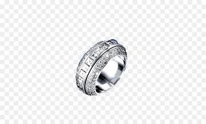 piaget wedding ring wedding ring piaget sa jewellery diamond design jewelry