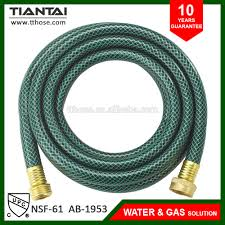6 inch flexible water hose 6 inch flexible water hose suppliers