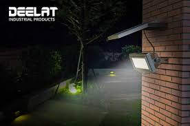 Industrial Outdoor Lighting by Score 1150 Worth Of Solar Outdoor Lighting In Our Summer Solar