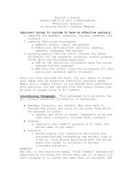 rhetorical analysis essay sample rhetorical analysis essay outline trueky com essay free and we found 70 images in rhetorical analysis essay outline gallery