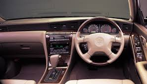 opel senator b interior nissan s12 cars vehicles pinterest nissan car vehicle and cars
