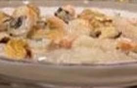 comment cuisiner l aile de raie aile de raie sauce dieppoise recette dukan pp par vivineh