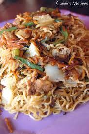 cuisine metisse indonésie cuisine metisse page 2