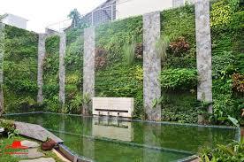 Vertical Garden Adalah - vertical garden kerenews