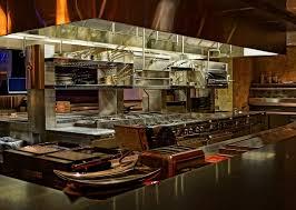 virtual gourmet restaurant design pinterest restaurant