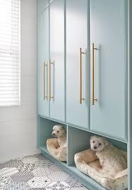Room Storage 25 Best Built In Storage Ideas On Pinterest Utility Room