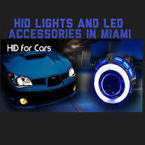 hids lights near me hid led lights car accessories in miami home