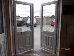 Anderson French Doors Screens by Door Design York Steel Replacement Doors French Aluminium Marlin