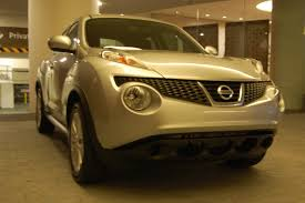 nissan juke brown review 2011 nissan juke the truth about cars