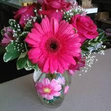 greenville florist greenville flower shoppe get quote 20 photos florists 1445