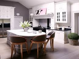 Kitchen Ideas Grey White Country Kitchen Ideas Deluxe Home Design