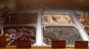 cuisine tessa october 5 2008 s cuisine josephmallozzi s weblog