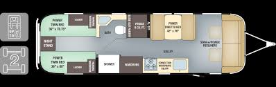 arctic fox rv floor plans 2010 northwood arctic fox truck camper