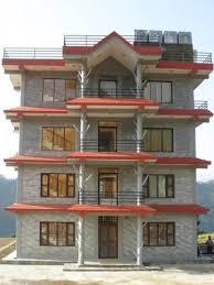 home design for nepal house design nepal unique nepal home design