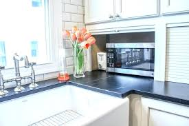 meuble cuisine vitré meuble cuisine vitre cuisine meuble haut cuisine vitre avec noir