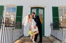 wedding venues in lynchburg va city cemetery wedding casey travis adam mullins photography