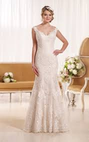 gorgeous wedding dresses gorgeous wedding dresses essense of australia