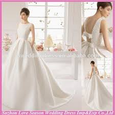 grossiste robe de mariã e grossiste robe de mariée princesse couleur acheter les meilleurs
