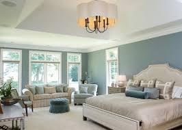 Traditional Bedroom Designs Master Bedroom - 21 pastel blue bedroom designs decorating ideas design trends
