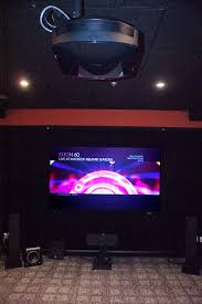 best home theater speakers for the money best fresh best home theater projector on a budget 4699