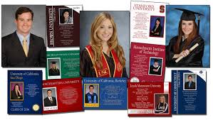 personalized graduation announcements announcements studios