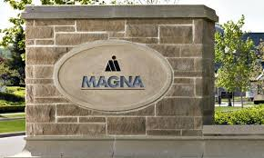Magna Exteriors And Interiors Corp Automotive News Canada