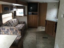 2007 keystone springdale 290ct travel trailer cincinnati oh