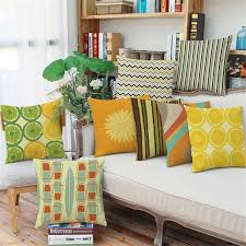 compare prices on fruit decorative pillow case online shopping