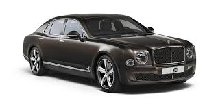bentley mulsanne white interior tesla model s p85d versus bentley mulsanne speed comparison
